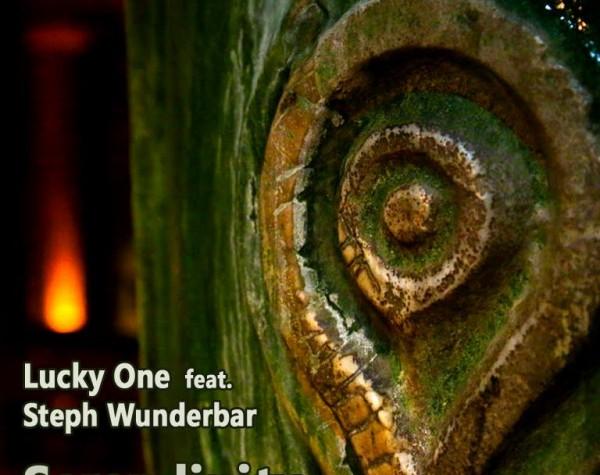 Steph Wunderbar | Electronic DJ And Artist -